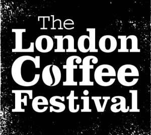 The London Coffee Festival 2021 is due to take place on September 23 to 26