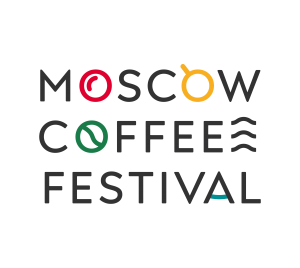 Moscow Coffee Festival 2021 is set to take place on April 16 to 18