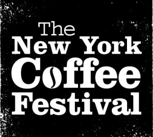 The 2021 New York Coffee Festival will take place on October 8 to 10