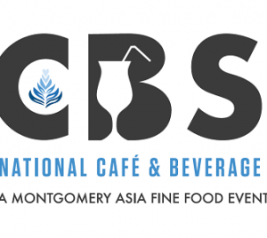 The 2021 International Café and Beverage Show is scheduled to take place on November 25 to 27