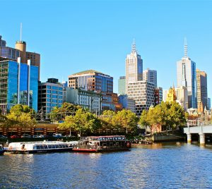 Melbourne International Coffee Expo 2021 is set to take place in-person.