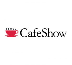 The 2021 Café Show Seoul is due to take place on November 10 to 13