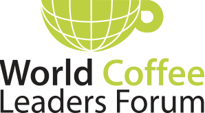 The 2021 World Coffee Leaders Forum is set to take place on November 10 to 13