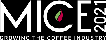 Melbourne International Coffee Expo 2021 will take place on September 9 to 11