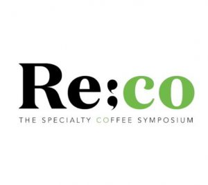 Re:co Symposium 2021 is due to take place on April 21 to 22