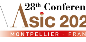 The ASIC Conference on Coffee Science will feature coffee science and technology experts from around the globe.